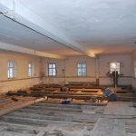 Gasthof Saal