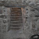 Kellerabgänge
