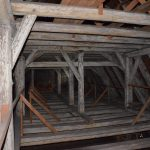 2. Dachgeschoss