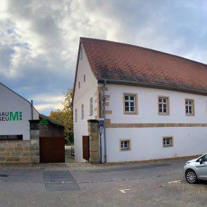 Lindenbaum-Museum und Gasthof